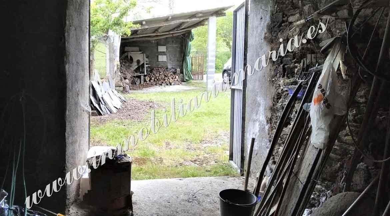 detalle-venta-casa-puebla-buron-a-fonsagrada-lugo
