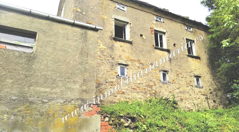 exterior-casa-en-venta-la-cabana-la-caridad-asturias-inmobiliaria-maria