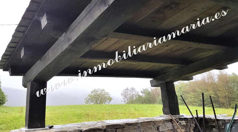 exterior-detalle-venta-casa-la-brana-asturias-el-franco