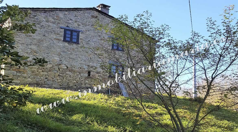 exteriores-venta-casa-la-brana-asturias-el-franco