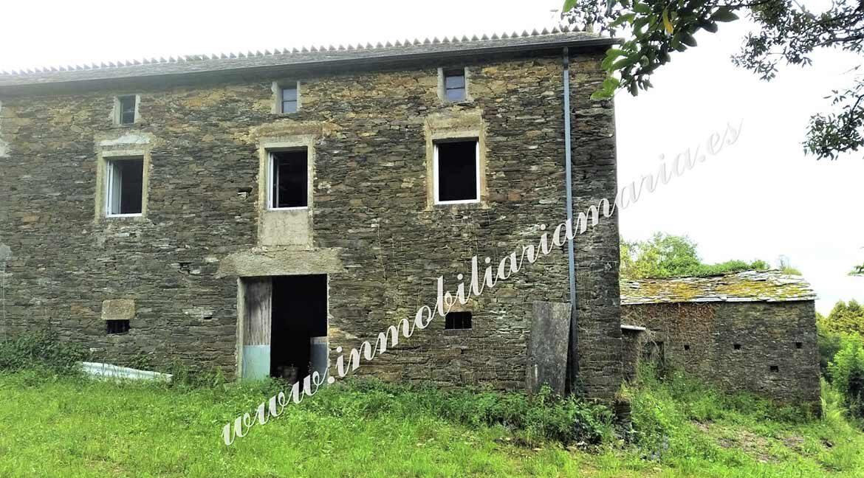 fachada-venta-casa-bretona-os-alvites-a-pastoriza-lugo