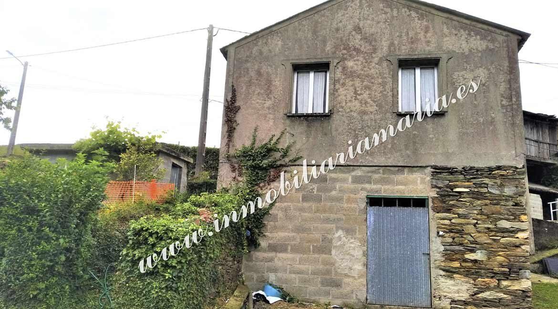 fachada-venta-casa-riotorto-aguaxosa-lugo