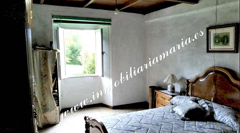 habitacion-2-venta-casa-bretona-os-alvites-a-pastoriza-lugo