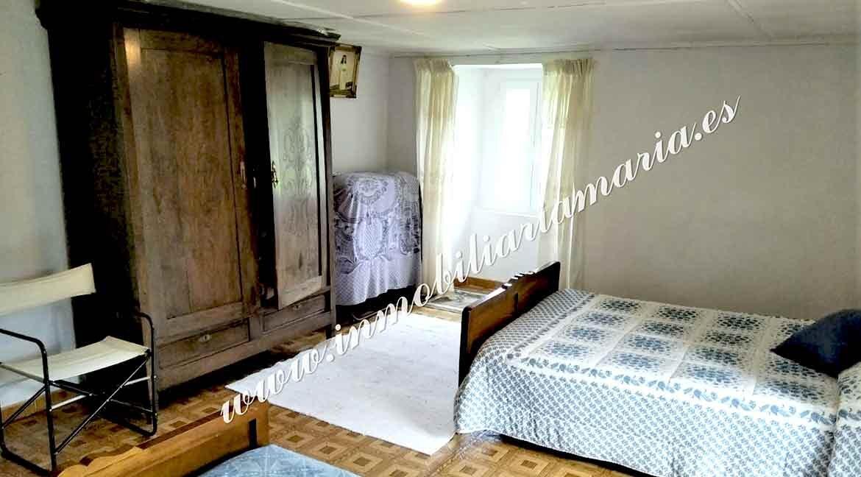 habitacion-2-venta-casa-puebla-buron-a-fonsagrada-lugo