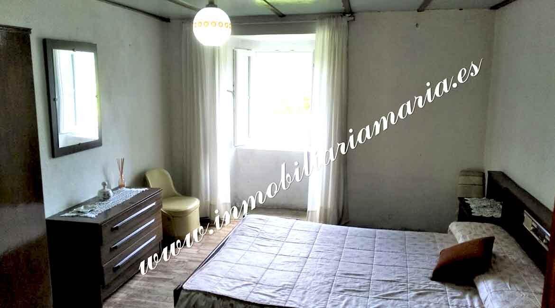 habitacion-3-venta-casa-puebla-buron-a-fonsagrada-lugo