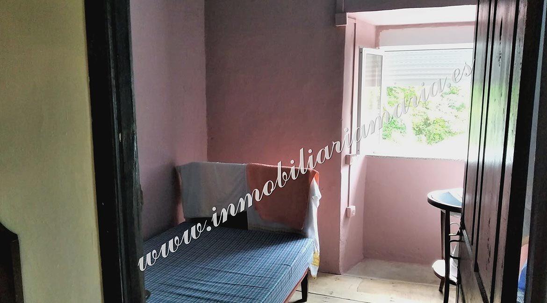 habitacion-individual-casa-en-el-concejo-de-el-Franco