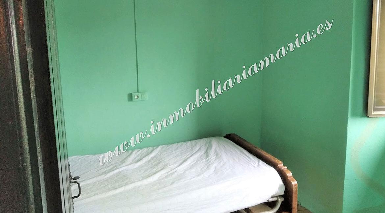 habitación-sencilla-casa-en-el-concejo-de-el-Franco