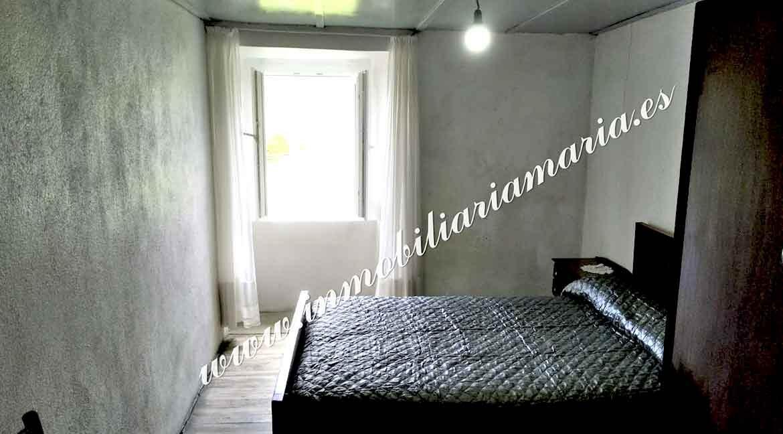 habitacion-venta-casa-puebla-buron-a-fonsagrada-lugo