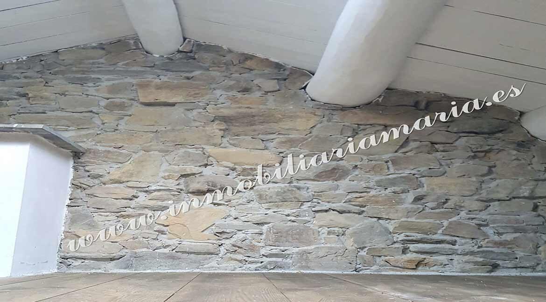 interior-venta-casa-la-brana-asturias-el-franco