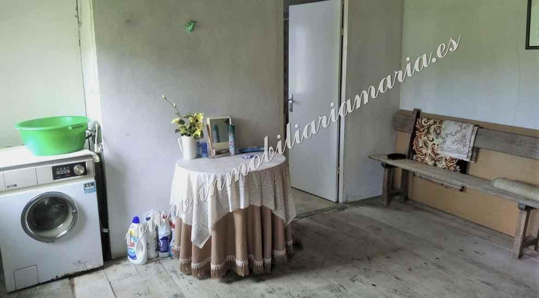 interior-venta-casa-puebla-buron-a-fonsagrada-lugo