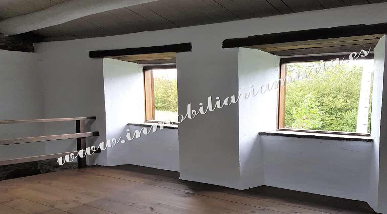 interiores-venta-casa-la-brana-asturias-el-franco