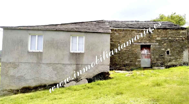 lateral-venta-casa-puebla-buron-a-fonsagrada-lugo