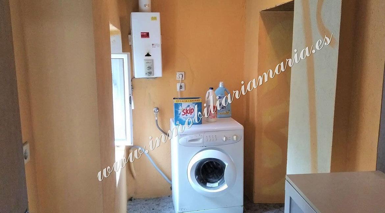 lavadero-casa-en-el-concejo-de-el-Franco