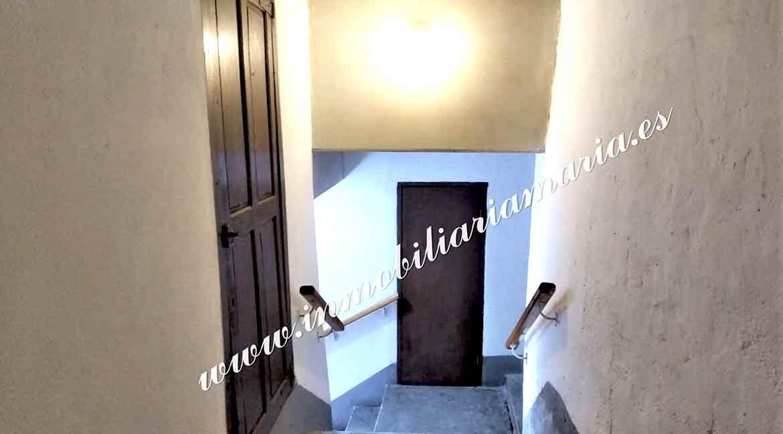 pasillo-venta-casa-puebla-buron-a-fonsagrada-lugo