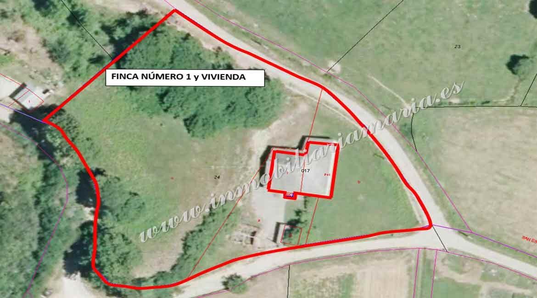 plano2-venta-casa-puebla-buron-a-fonsagrada-lugo
