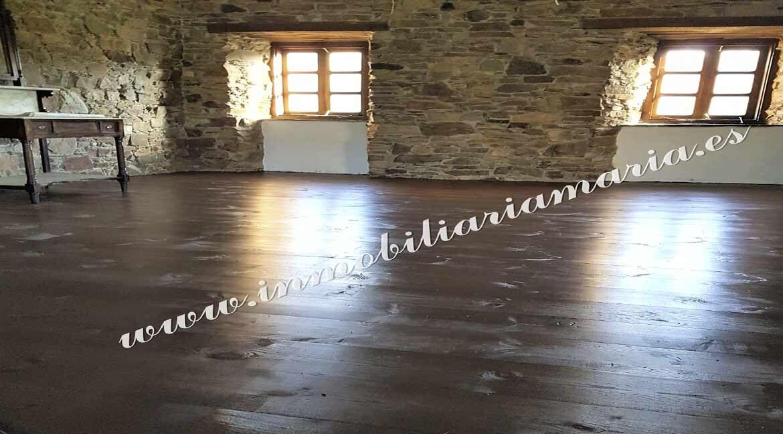 salon-venta-casa-la-brana-asturias-el-franco
