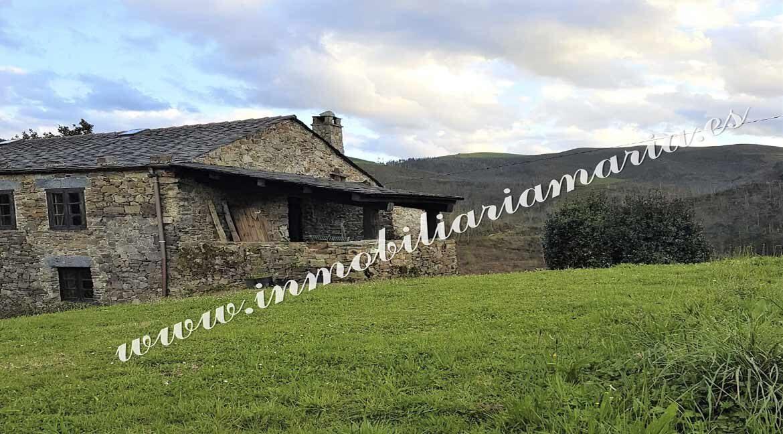vista-exteriores-venta-casa-la-brana-asturias-el-franco