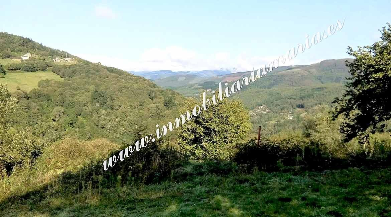 vistas-casa-en-Villarsubin-II-en-A-Pontenova-Lugo