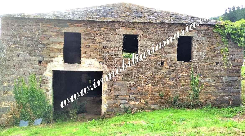 Casa-para-restaurar-en-Piquin