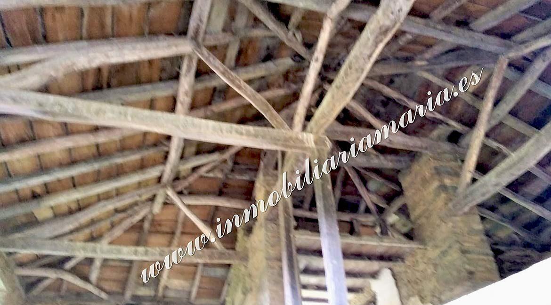 Tejado-madera-casa-Piquin