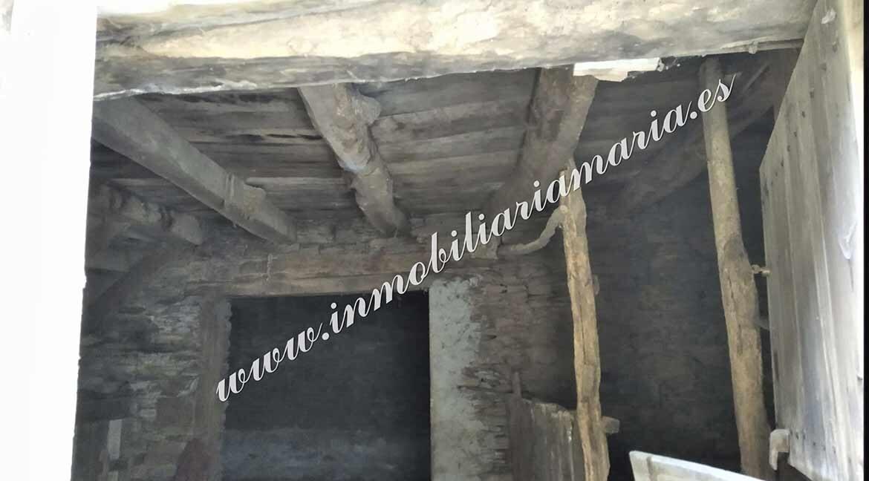 detalle-interior-venta-casa-sanxes-pontenova-lugo