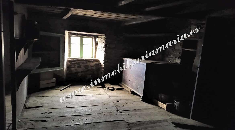 habitacion-interior-venta-casa-sanxes-pontenova-lugo