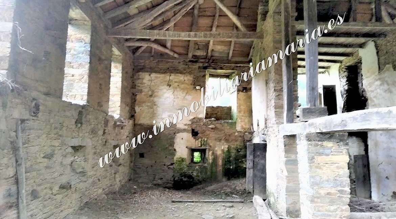 interior-casa-Piquín