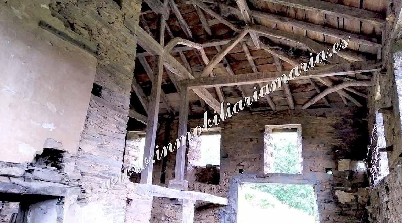 interior-para-restaurar-casa-Piquin