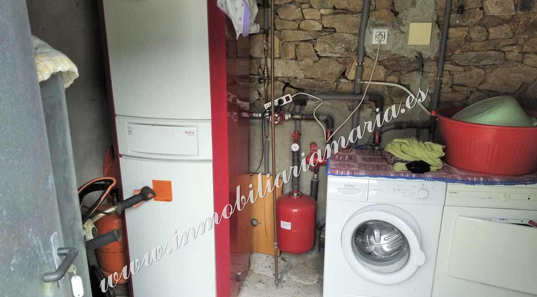 bajo-venta-casa-penadecabras-el-franco-asturias