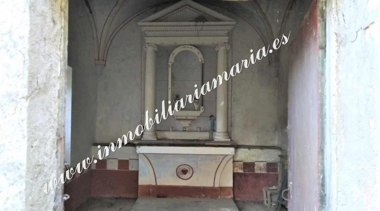 capilla-interior