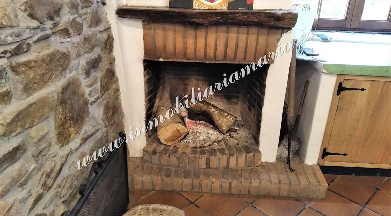 chimenea--venta-casa-penadecabras-el-franco-asturias