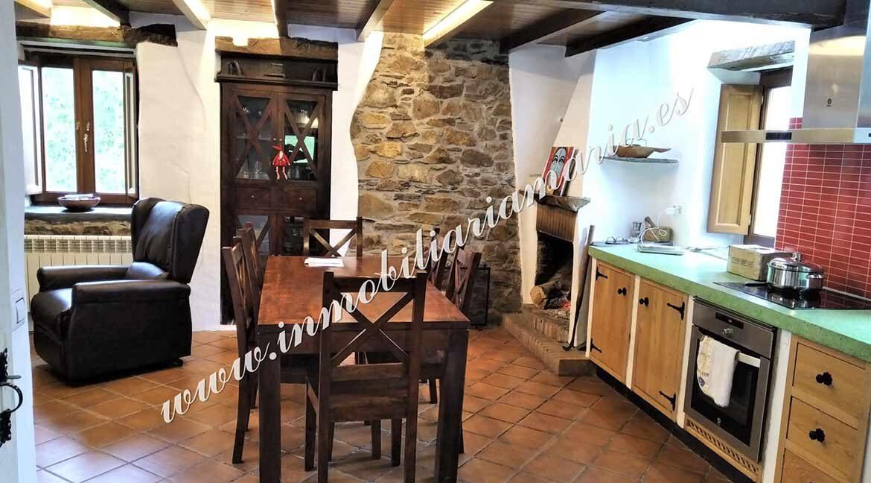 cocina-2-venta-casa-penadecabras-el-franco-asturias