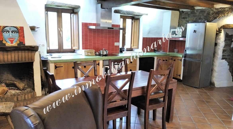 cocina-3-venta-casa-penadecabras-el-franco-asturias