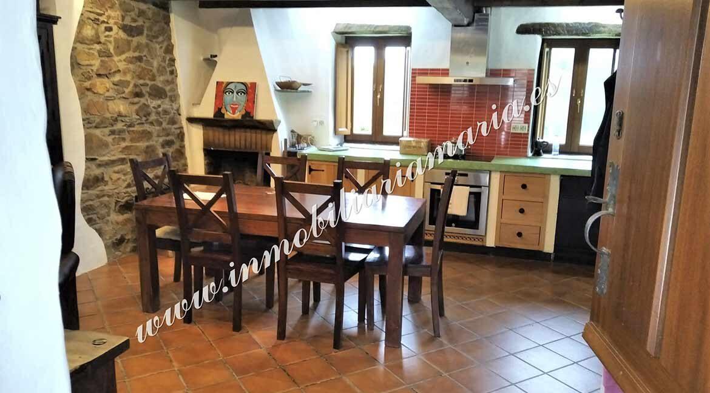 cocina--venta-casa-penadecabras-el-franco-asturias