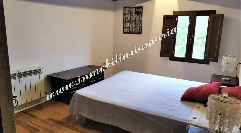 detalle-2-habitacion-venta-casa-penadecabras-el-franco-asturias