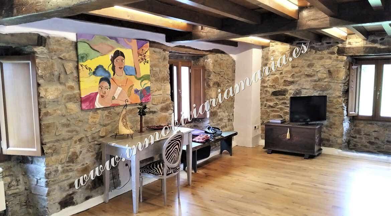 detalle-3-salon-venta-casa-penadecabras-el-franco-asturias