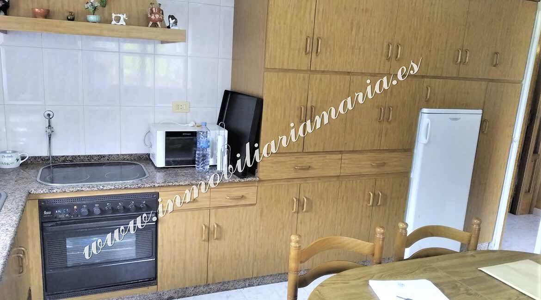 detalle-cocina