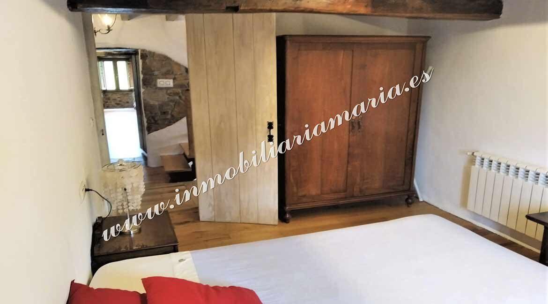 detalle-habitacion-venta-casa-penadecabras-el-franco-asturias