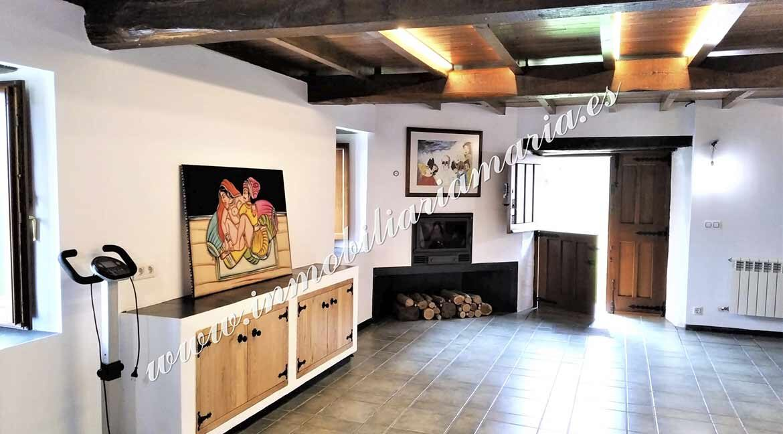 detalle-salon--venta-casa-penadecabras-el-franco-asturias