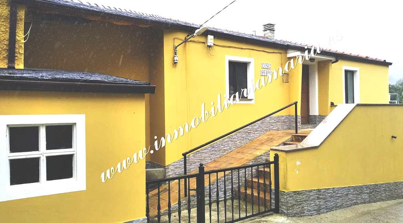 entrada-exterior-venta-casa-molejon-vegadeo-inmobiliaria-maria