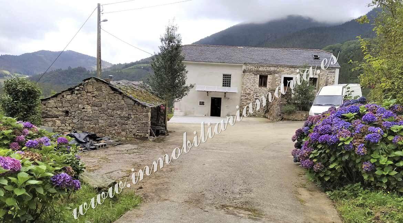 entrada-venta-casa-penadecabras-el-franco-asturias