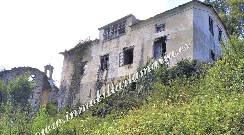 exterior-casa-fachada-exterior