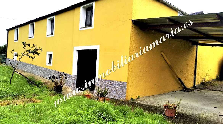 exterior-venta-casa-molejon-vegadeo-inmobiliaria-maria