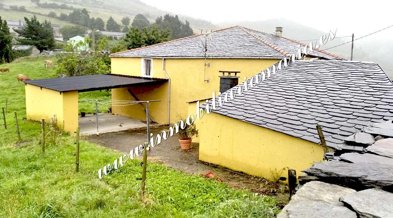 exteriores-venta-casa-molejon-vegadeo-inmobiliaria-maria