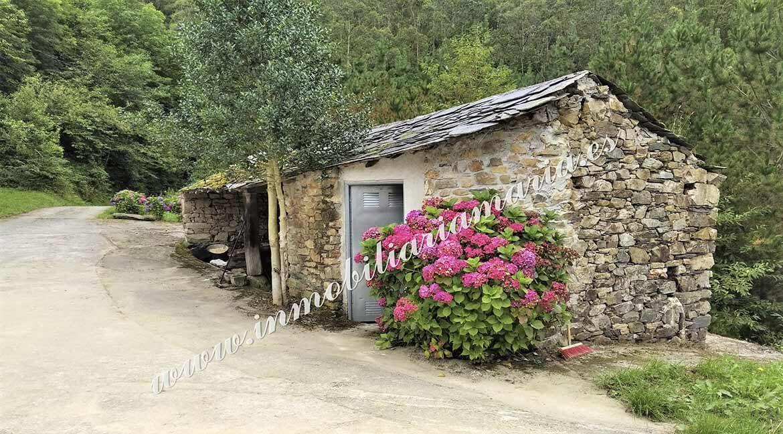 exteriores-venta-casa-penadecabras-el-franco-asturias