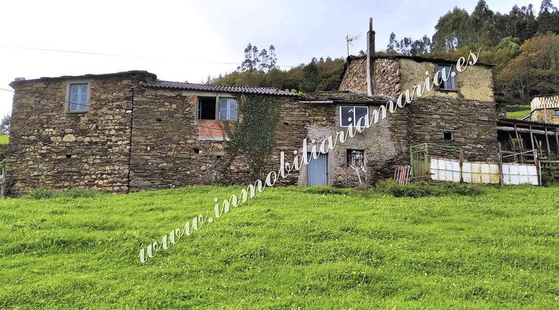 exteriores-venta-casa-vilaseca-riotorto-lugo-inmobiliaria-maria