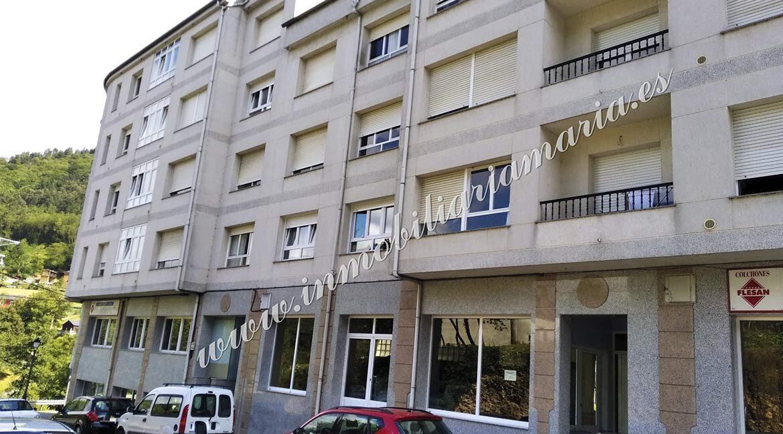 fachada-piso-en-venta-a-pontenova-inmobiliaria-maria