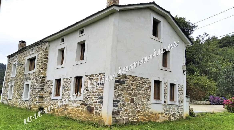 fachada--venta-casa-penadecabras-el-franco-asturias