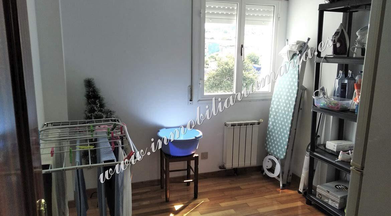 habitacion-1-venta-piso-a-pontenova-inmobiliaria-maria