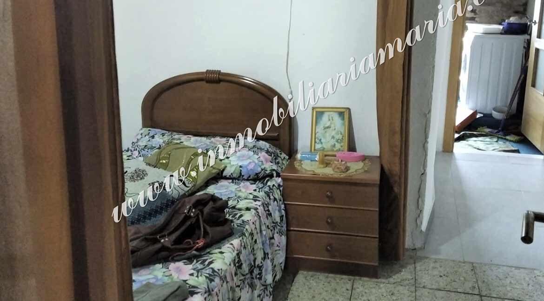 habitacion-2-venta-casa-molejon-vegadeo-inmobiliaria-maria